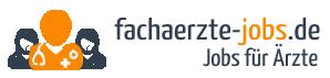 fachaerzte-jobs.de